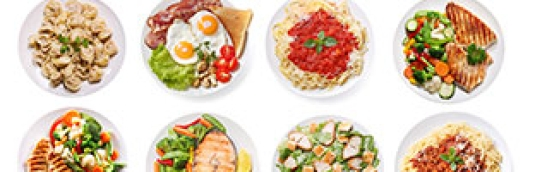 Foods to Avoid After Diverticulitis