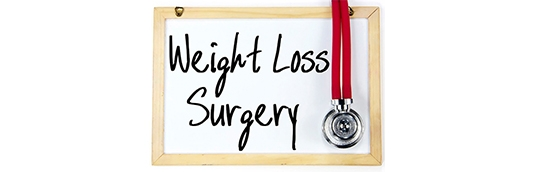 How Much Weight Will I Lose After a Gastric Bypass Surgery?