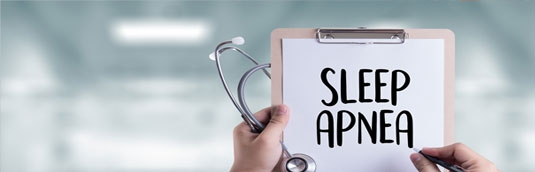 Improve Sleep Apnea Through Weight Loss Surgery