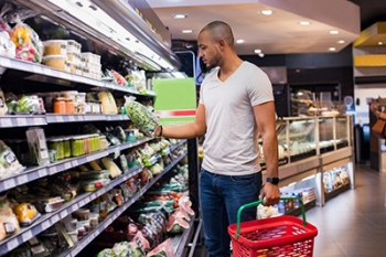 Convenience Foods for Success