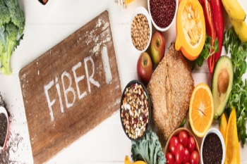 Fiber: what is it and why is it important?